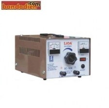 on-ap-lioa
