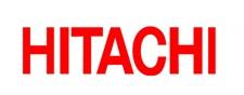 Thiết bị điện Hitachi