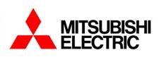 Thiết bị điện Mitsubishi