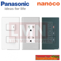 panasonic-full-icon