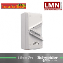 thiet-bi-isolator-schneider
