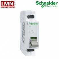 A9S60132-schneider-acti9-isolating-1p-32a