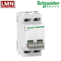 A9S60220-schneider-acti9-isolating-2p-20a