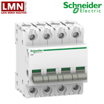 A9S60432-schneider-acti9-isolating-4p-32a
