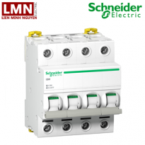 A9S65491-schneider-acti9-isolating-4p-100a