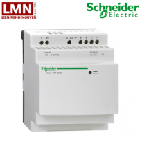 ABL7RM24025-schneider-bo-nguon-abl7-2.5a