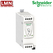 ABL8RPS24050-schneider-bo-nguon-abl8-1p-5a