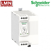 ABL8RPS24100-schneider-bo-nguon-abl8-1p-10a