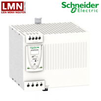 ABL8WPS24400-schneider-bo-nguon-abl8-3p-40a