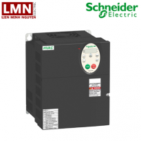 ATV212HU55M3X-schneider-bien-tan-atv212-3p-5.5kw-7.5hp-240v-ip21