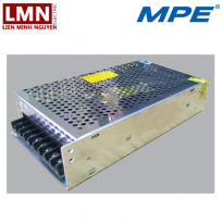 DLR-75W-mpe-driver-led-day