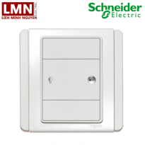 E3031HD_EWWW-neo-schneider-bo-dimmer-don-dieu-chinh-anh-sang-den-600w-co-den-led-mau-trang