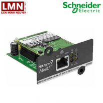 E3SOPT001-Schneider-easy-ups-3s-network-card