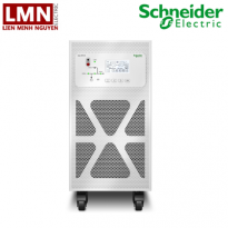 E3SOPT002-schneider-easy-ups-3s-parallel-kit