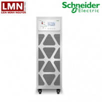E3SUPS30KH-schneider-easy-ups-3s-30kva-400v-3.3-ups-low-tower