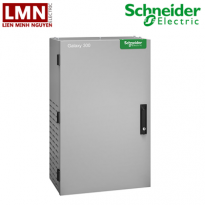 G3HTBB60K80H-schneider-easy-3ph-ups-galaxy-300-battery-breaker-box-10-80kva