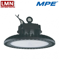 HBE-100T-mpe-led-high-bay
