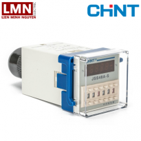 JSS48A-2Z-chint-relay-thoi-gian-on-delay