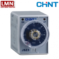 JSZ3F-chint-relay-thoi-gian-off-delay