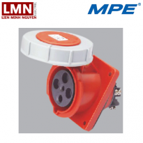 MPN-4442-mpe-o-cam-co-dinh-ip67