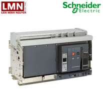 NW63H14F2-schneider-acb-nw-fixed-4p-6300a-100ka