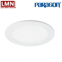 PRDII100L6-paragon-den-downlight-am-tran