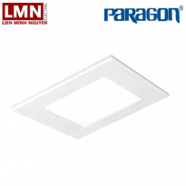 PRDJJ155L12-paragon-den-downlight-am-tran