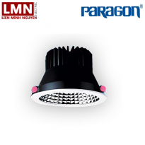 PRDKK114L13-D-paragon-den-downlight-am-tran
