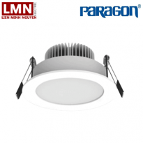 PRDLL230L35-paragon-den-downlight-am-tran