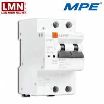RCBOS-280-30-mpe-thiet-bi-dong-cat-rcbo-smart-2p
