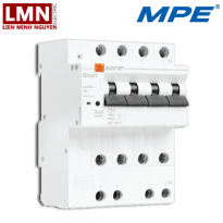 RCBOS-480-30-mpe-thiet-bi-dong-cat-rcbo-smart-4p