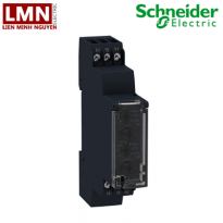 RE17LLBM-schneider-timing-relay-re17-0.7a