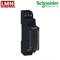 RE17RLJU-schneider-timing-relay-re17-1co-8a