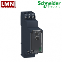 RE22R1AMR-schneider-timing-relay-re22-1co