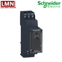 RE22R1KMR-schneider-timing-relay-re22-1co