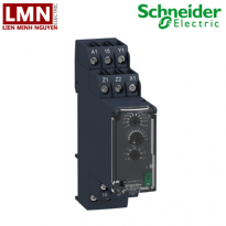 RE22R1MYMR-schneider-timing-relay-re22-1co