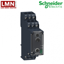 RE22R2AMR-schneider-timing-relay-re22-2co