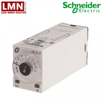 REXL2TMJD-Schneider-timing-relay-rexl-2co-5a-12vdc