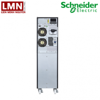 SRV10KI-schneider-easy-1ph-ups-online-ups-srv-model-tower-10kva