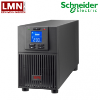 SRV2KI-schneider-easy-1ph-ups-online-ups-srv-model-tower-2kva