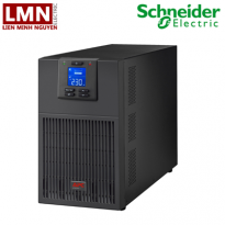SRV3KI-schneider-easy-1ph-ups-online-ups-srv-model-tower-3kva