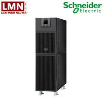SRV6KI-schneider-easy-1ph-ups-online-ups-srv-model-tower-6kva