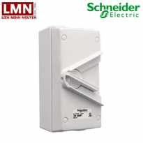 WHS20_GY-isolator-schneider-bo-ngat-mach-phong-thap-nuoc-1p-20a-ip66