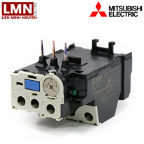 th-t18kp-0.35a-mitsubishi-relay-nhiet